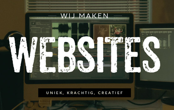 website 404Web